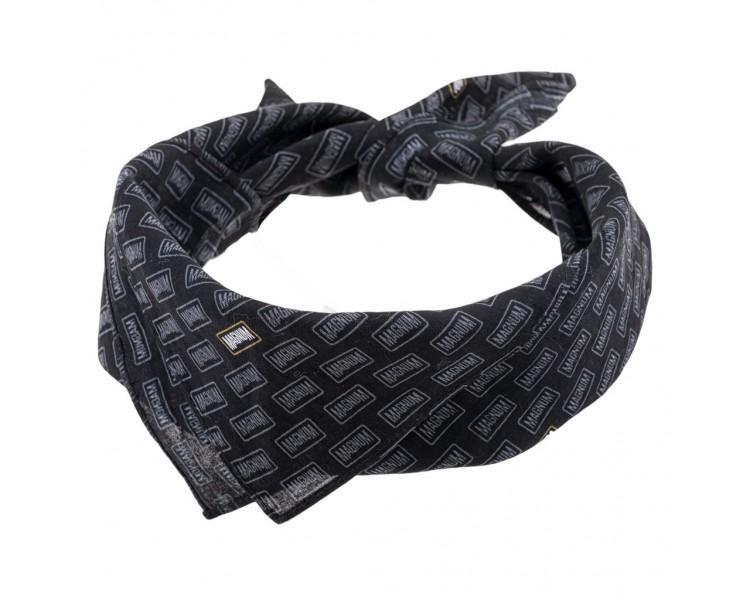 MAGNUM OTARI scarf