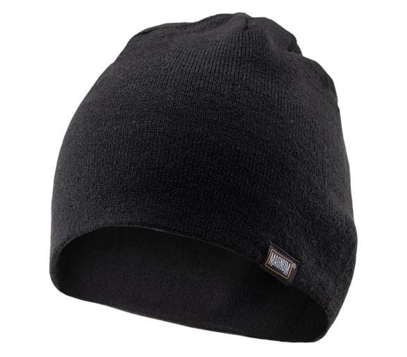 МАГНУМ ВИКТОР шапка