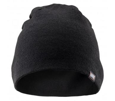 MAGNUM VICTOR cap