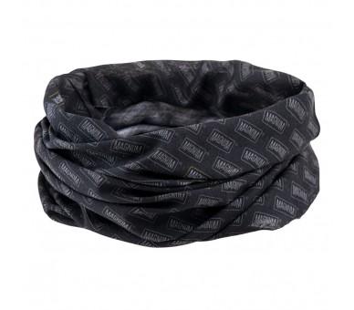 MAGNUM TEMIR scarf