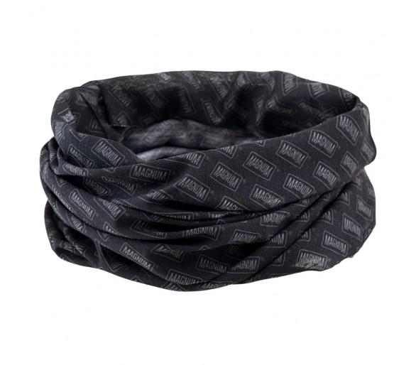 МАГНУМ ТЕМИР шарф