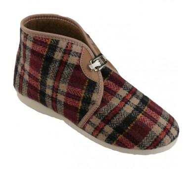 Women&39;s Slippers