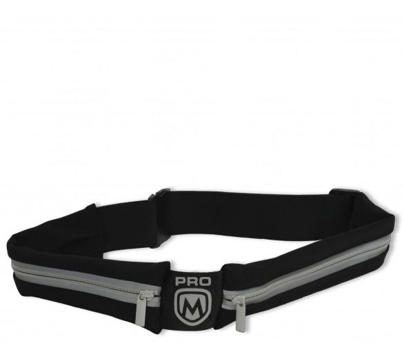 Promo Spiridon Pocket black universal