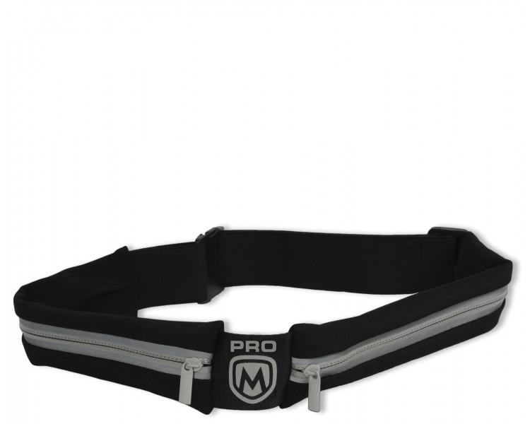 ProM SPIRIDON Pocket black universal