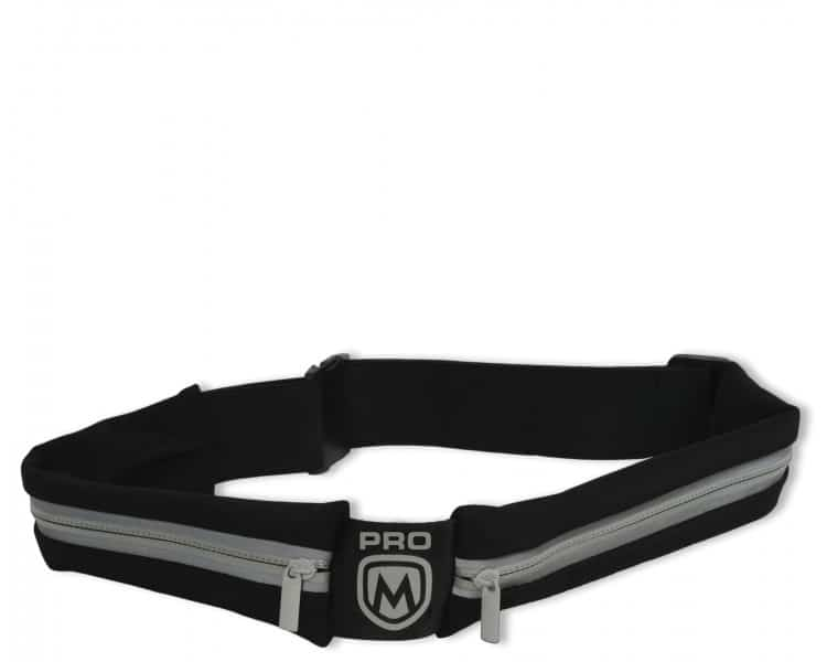ProM SPIRIDON Pocket nero universale