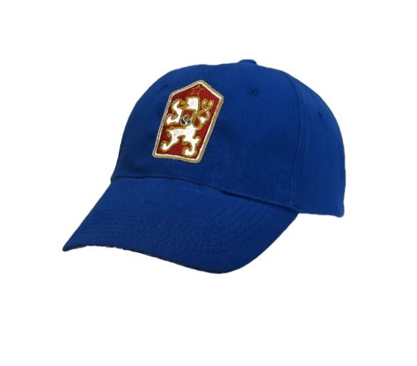 Cappellino CSSR retrò