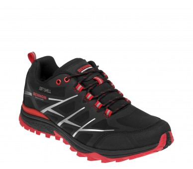 BNN CALIBRO Red Low