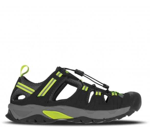 BNN LOMBARDO Sandal
