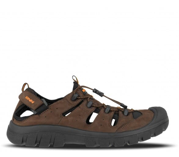 Sandalo BNN MEDISON