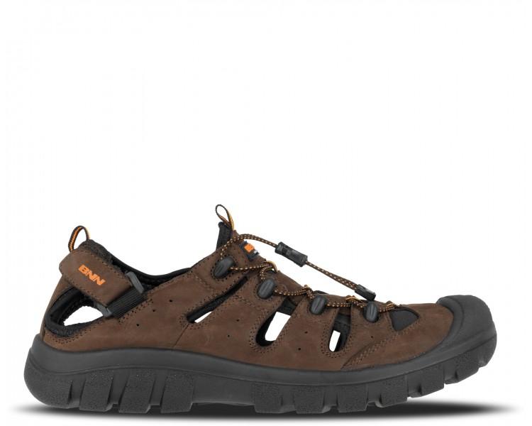 BNN MEDISON Sandale