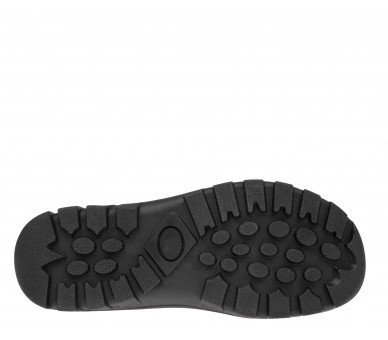 BNN MEDISON Sandal