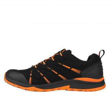 BNN SONIX O1 Arancione Basso
