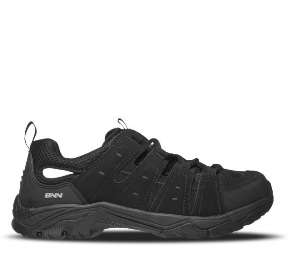BNN AMIGO O1 Black Sandal