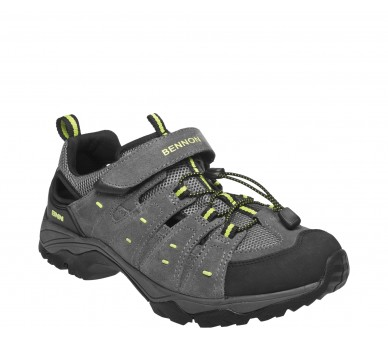 BNN AMIGO O1 Lime Sandal