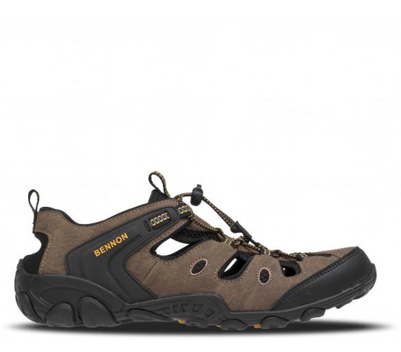 BNN CLIFTON Sandal