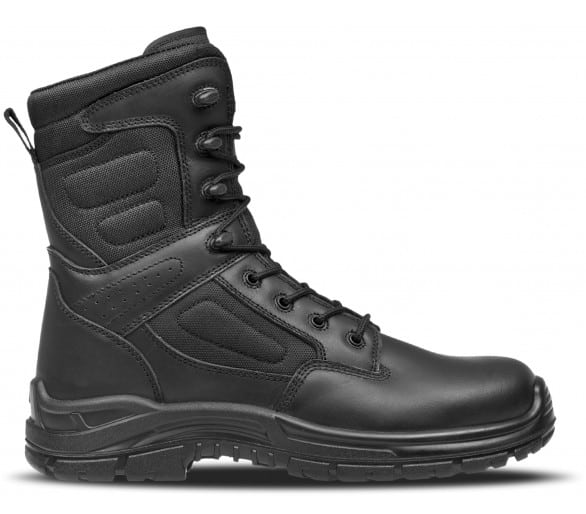 BNN COMMODORE LIGHT O1 Boot