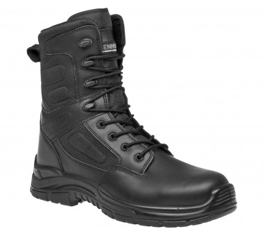 Boot BNN COMMODORE LIGHT O1