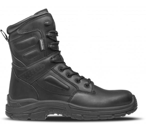BNN COMMODORE LIGHT O2 Boot