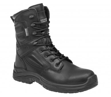 BNN COMMODORE LIGHT O2 Boot