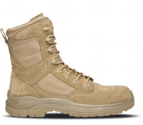 BNN DESERT LIGHT O1 Boot