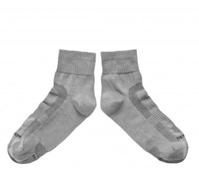 BNN SOCK AIR Grey