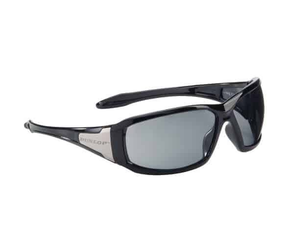DUNLOP SPORTMAX GT - protection eyewear with sun lenses
