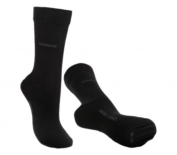 BNN UNIFORM SOCK