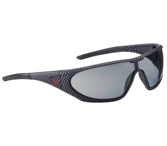 DUNLOP SPORTMAX RT - protective glasses with sunscreen