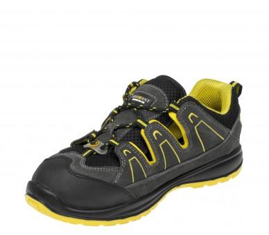 ADM ALEGRO O1 ESD Yellow Sandal