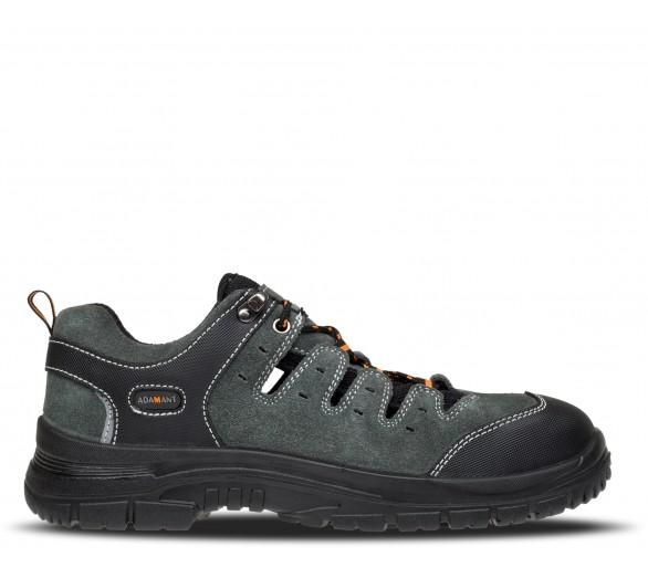 Sandale ADM ASTON O1