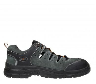Sandál ADM ASTON O1