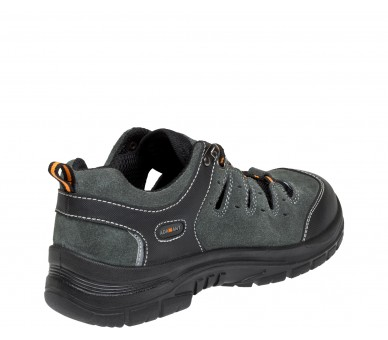 ADM ASTON O1 Sandal
