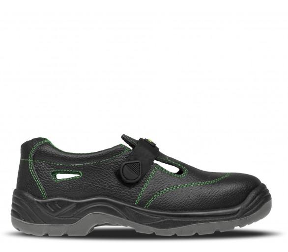 Sandalo ADM CLASSIC O1
