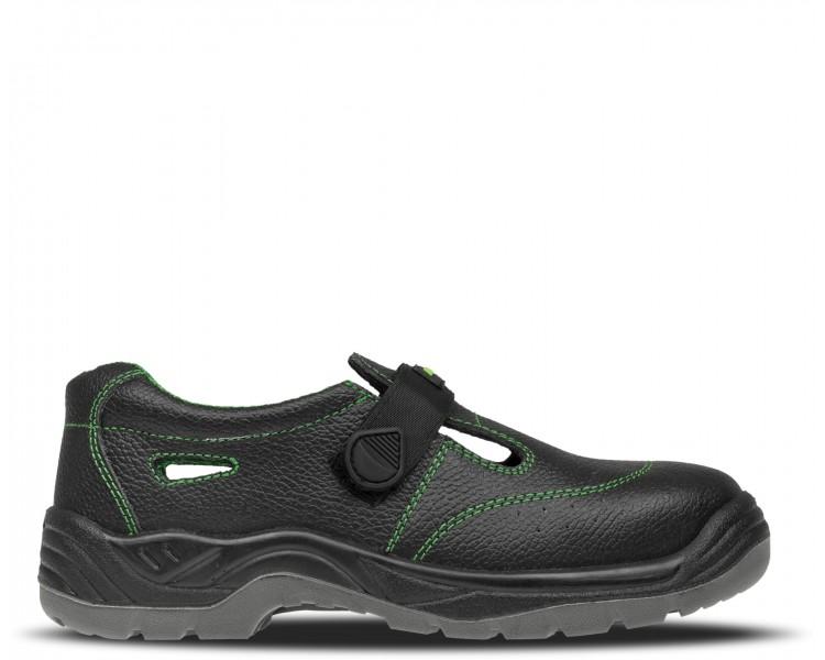Sandál ADM CLASSIC O1
