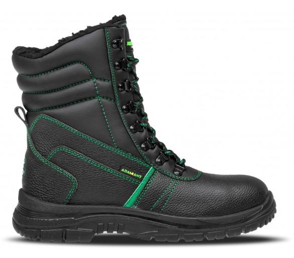 ADM CLASSIC O2 Winter Boot