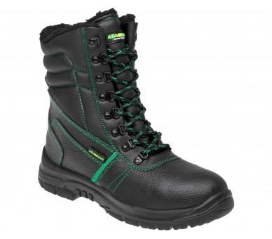Zimní bota ADM CLASSIC O2