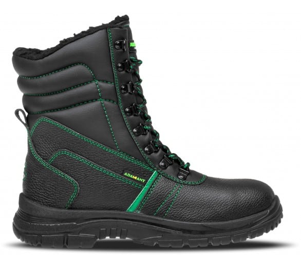 ADM CLASSIC S3 Winter Boot