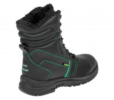 Zimní boty ADM CLASSIC S3
