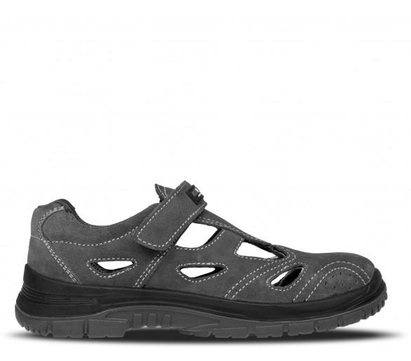Sandales ADM TAYLOR O1