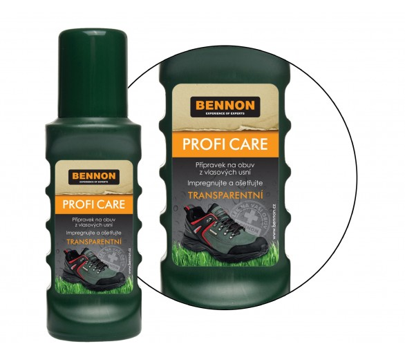 Profi CARE 75 ml