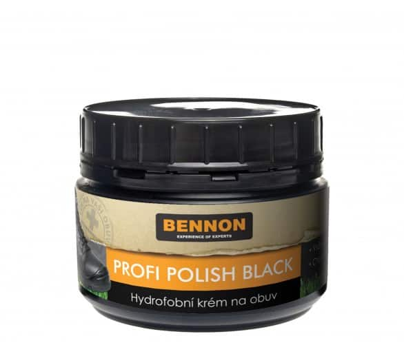 Profi POLISH Black 250 g