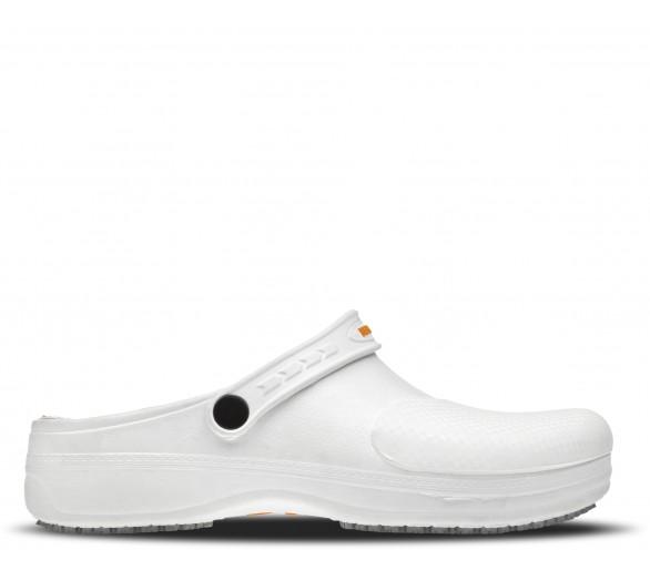 BNN MAXIM OB White Slipper