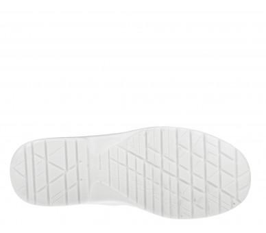 BNN WHITE O1 Sandal