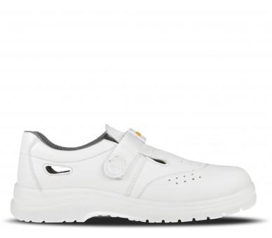 Sandál BNN WHITE S1