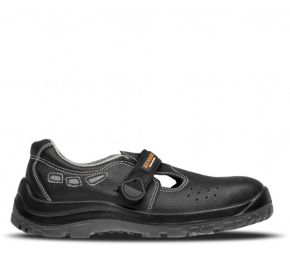BNN BASIC O1 Sandal