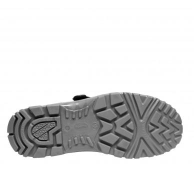 Sandál BNN BASIC O1