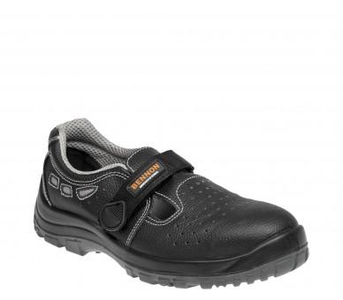 BNN BASIC S1 Sandal