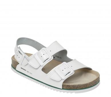 BNN WHITE HORSE Sandal