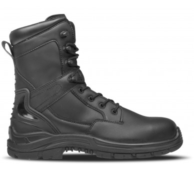 Letní bota BNN COMMODORE S3