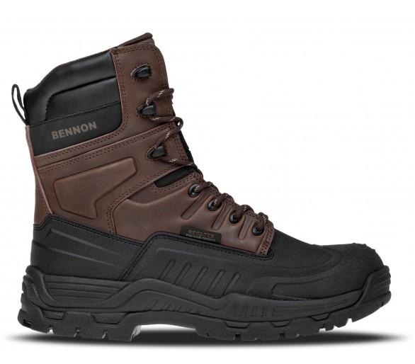 حذاء BNN KENTAUR O2 Boot